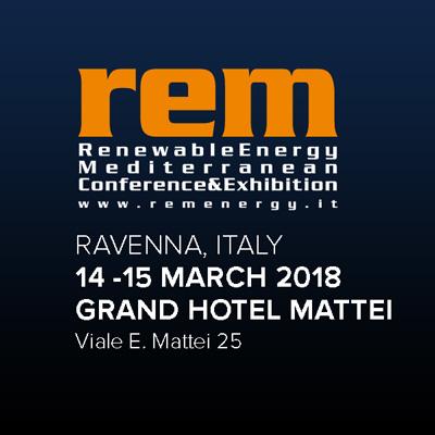 REM Ravenna