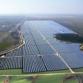 fotovoltaico brasile