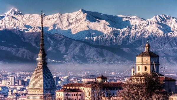 Piano energetico del Piemonte: