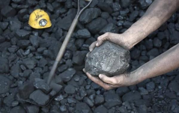 Le rinnovabili sostituiranno il carbone, parola di Coal India