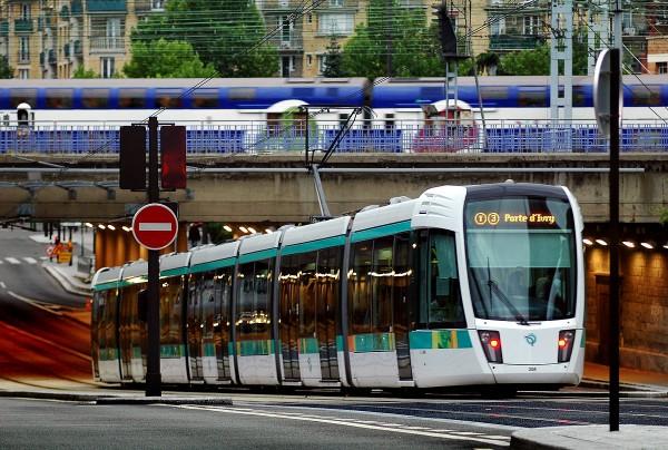 trasporti pubblici gratuiti