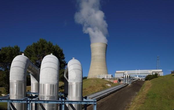 impianti geotermici avanzati,