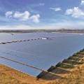 fotovoltaico più grande mondo