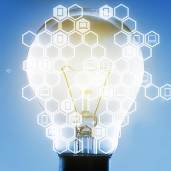 Blockchain nel settore energetico
