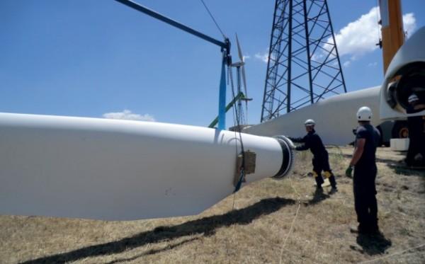 Procedure di ammodernamento impianti rinnovabili