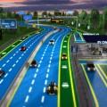 decreto smart road