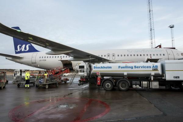 tassa ecologica voli aerei