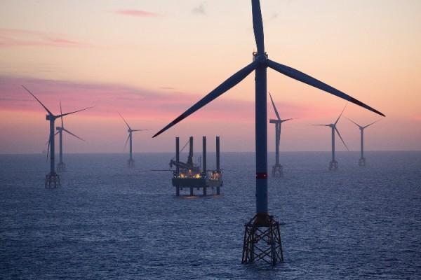 eolico offshore belgio