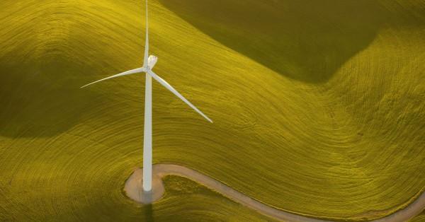 Trasformazione energetica