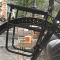 copertoni per bici