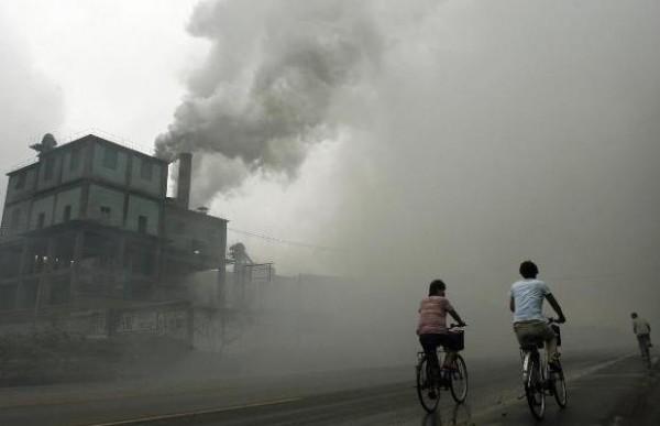 La Cina punta su politiche ambientali a misura di città