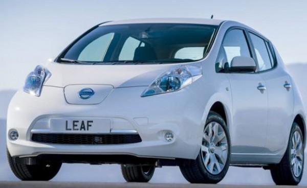 diesel auto elettriche