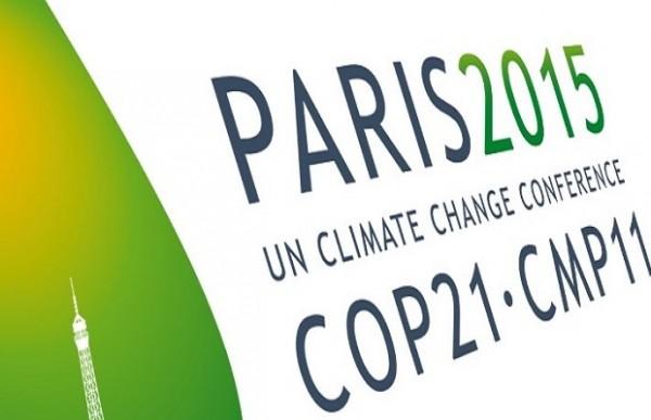 clima_parigi