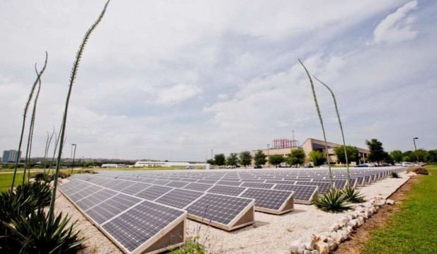 pannelli solari batterie