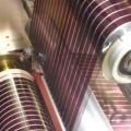 celle solari polimeriche