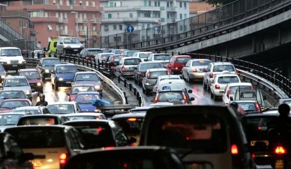 Trasporti sostenibili