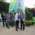 L'eolico condiviso di Affi, quando le rinnovabili coinvolgono il territorio
