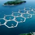 Grazie alle batterie, eolico e fv produrranno metà dell'energia 2050