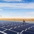 Energie rinnovabili 2018