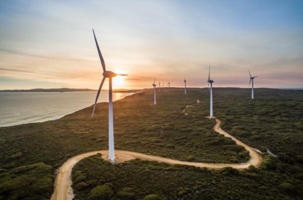 target energie rinnovabili 2030