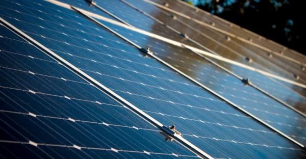capacità fotovoltaica italiana