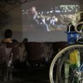 Festival di cinema sostenibile, il primo in Trentino Alto Adige