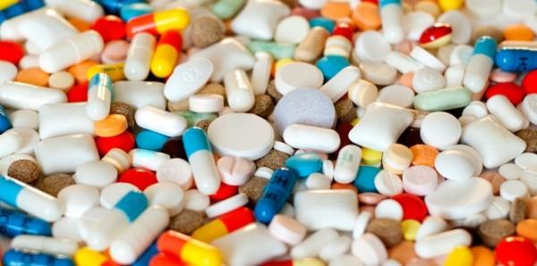 Impatto ambientale dei farmaci