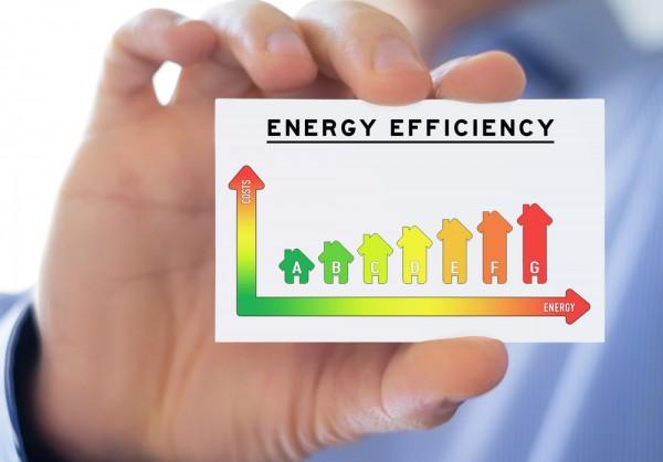 Pacchetto energia 2030