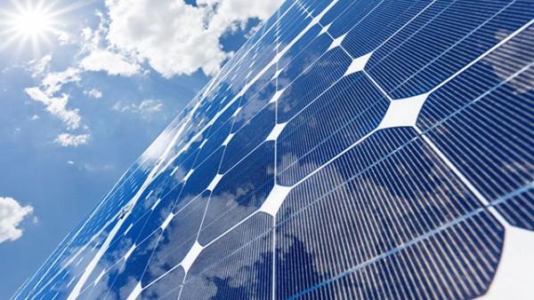 fotovoltaico perovskite