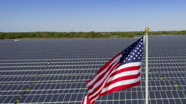 fotovoltaico americano