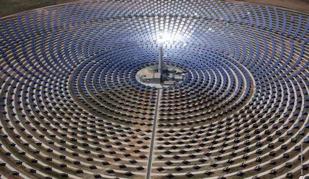 Solare: convengono i contratti PPA a 35 anni?