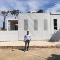Eco-edilizia 4.0 per la casa del futuro ReStart4Smart