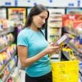 Sicurezza e analisi degli alimenti: la parola all'etichetta