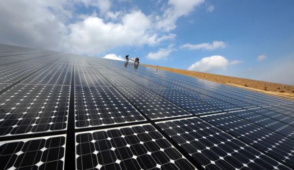 portogallo fotovoltaico