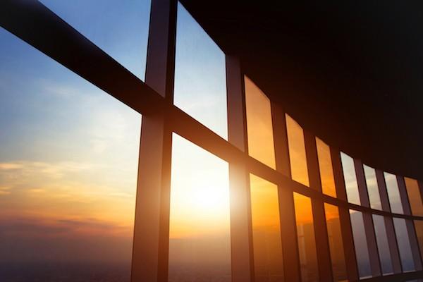 super finestra