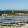 Piano solare della Francia