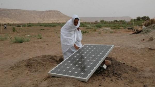 impianti eolici e solari