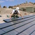 Autoconsumo: le rinnovabili italiane sono ancora sotto il 20%