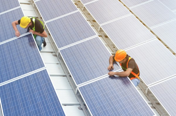 incentivi solari