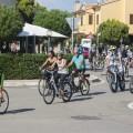 Giro e-Bikers: sport e turismo in nome della sostenibilità