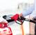auto diesel e benzina