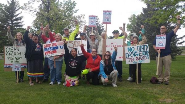 proteste-ambientali-montana