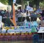 reboat-race-roma-eur-regatariciclata7
