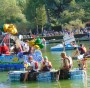 reboat-race-roma-eur1