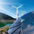 """Crippa: """"Il decreto rinnovabili elettriche non è chiuso"""""""