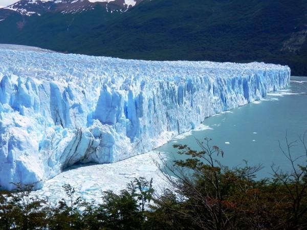 scioglimento-dei-ghiacciai-princeton