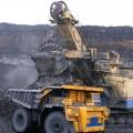 carbone indiano
