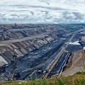 carbone germania