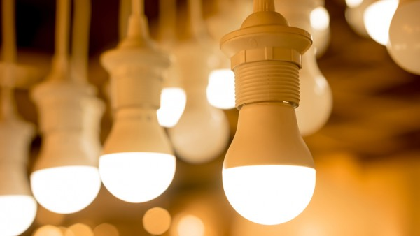 incentivi al risparmio energetico