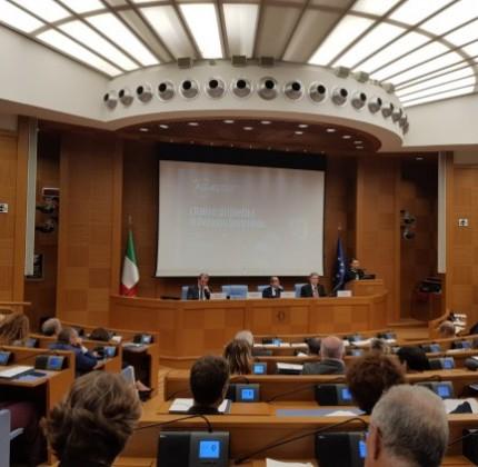 Rapporto Asvis 2018: l'Italia è in ritardo sullo sviluppo sostenibile